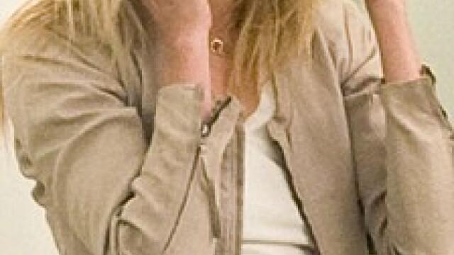 Kate Moss a devenit un model pentru Cameron Diaz! - Imaginea 1