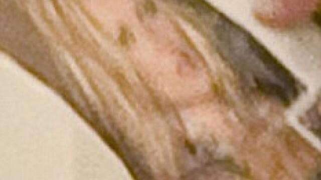 Kate Moss a devenit un model pentru Cameron Diaz! - Imaginea 3