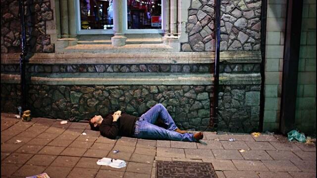 It's been a hard day's night sau cum arata o betie made in UK - Imaginea 18