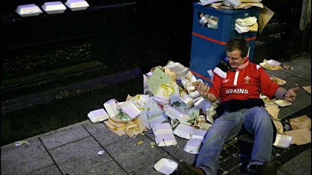 It's been a hard day's night sau cum arata o betie made in UK - Imaginea 22