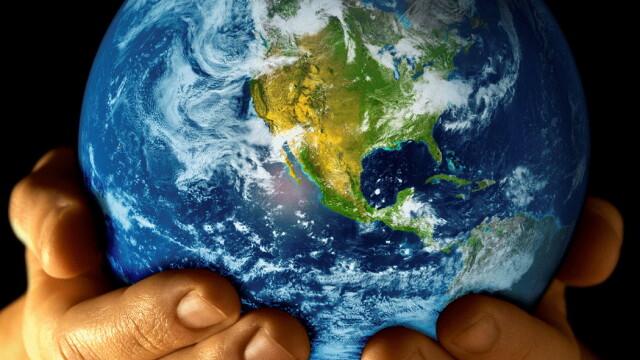 Anuntul care cutremura planeta