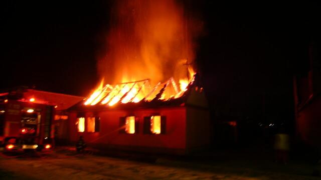 A ars de viu in propria locuinta! - Imaginea 1