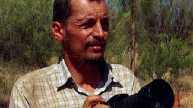 Interviu cu Alin Totorean, exploratorul roman care a intalnit moartea - Imaginea 1
