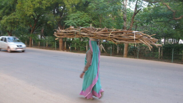 Planeta India: Kama Sutra & beyond - Imaginea 4