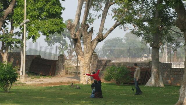Planeta India: Kama Sutra & beyond - Imaginea 9