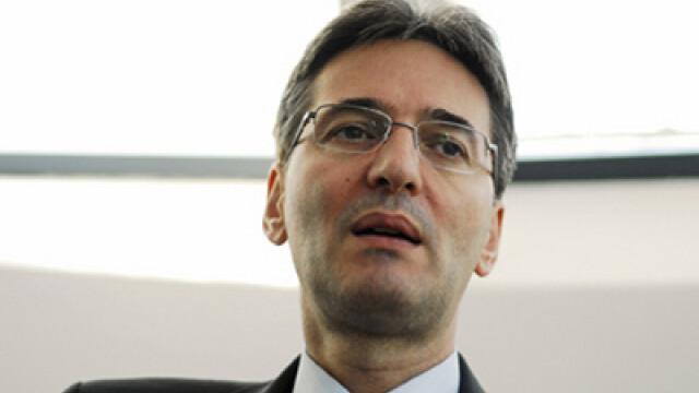 Leonard Orban