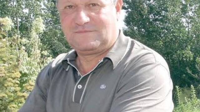 Cristian Tantareanu