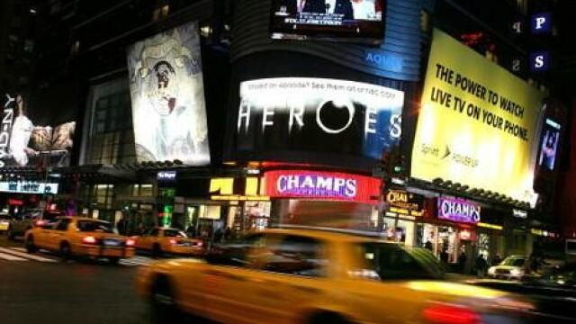 Revendicarea talbanilor pakistanezi a atentatului de la NY, nefondata