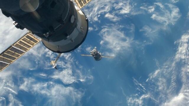 Soyuz 22