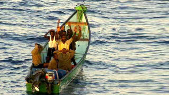 pirati somalezi