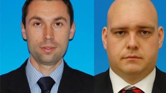 deputati demisionari PSD