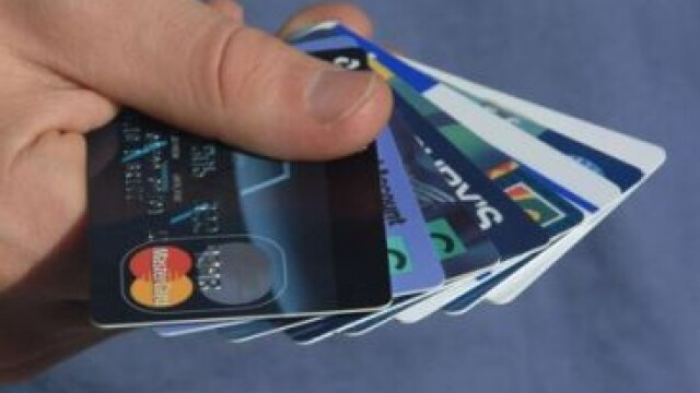 Baza de date a unei companii care intremediaza platile intre bancile din Europa, sparta
