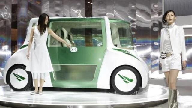 concept masina 1