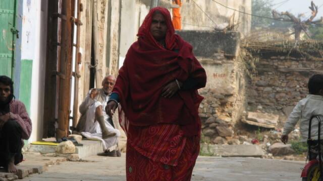 Tragedie in India! O cladire de 4 etaje s-a prabusit! 65 de oameni, morti