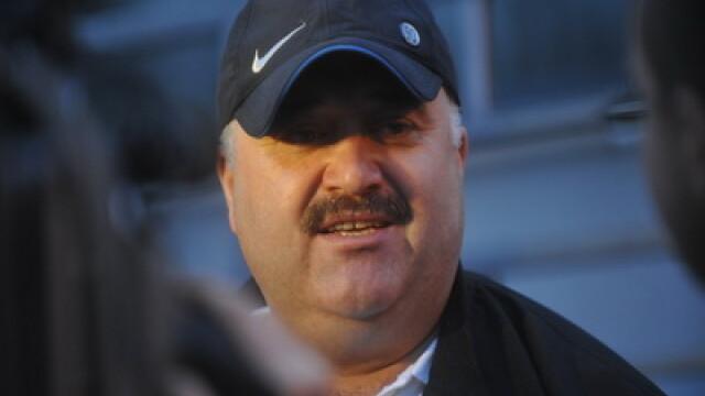 Catalin Voicu
