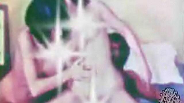 Sex cu Jimi Hendrix! Vezi VIDEO