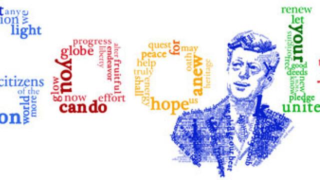 Google si-a pus martisor de 1 martie. Cine deseneaza logo-urile haioase - Imaginea 7