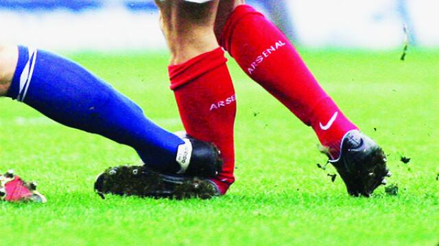 Povestile HORROR ale fotbalului! Distrugatori de fotbalisti