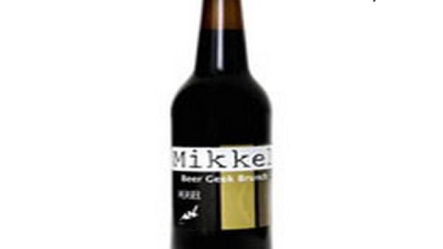 Ai bea bere imbuteliata in veverita sau bere din friptura? Exista asa ceva - Imaginea 3