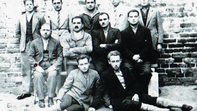 blaturile fotbalului romanesc