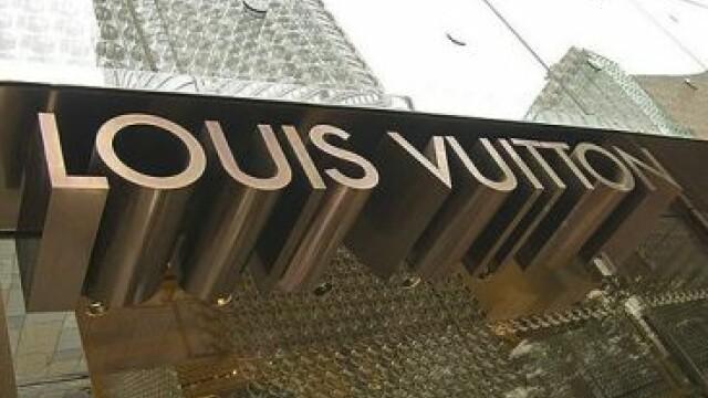 Miliardarii luxului: cei mai bogati oameni de afaceri din lumea modei