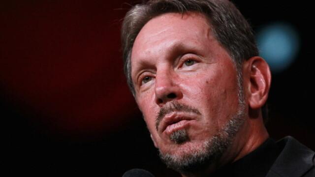 CEO-ul Oracle si-a cumparat propria insula in Hawaii. A platit peste 500 de milioane de dolari