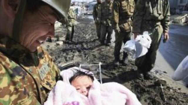 WikiLeaks: Japonia a fost avertizata in 2008 de pericolele nucleare