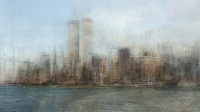 Foto spectaculoasa. 300 de poze intr-una singura - Imaginea 2