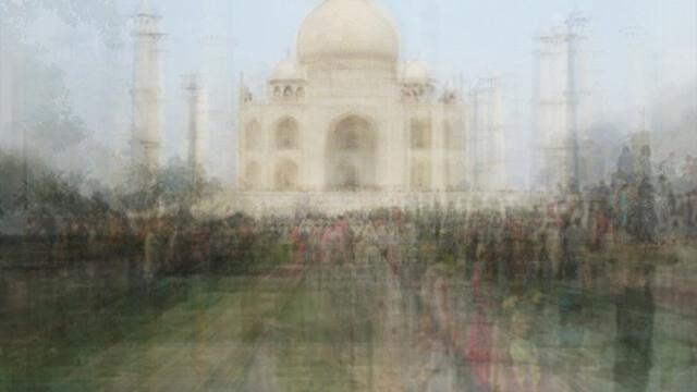 Foto spectaculoasa. 300 de poze intr-una singura - Imaginea 1