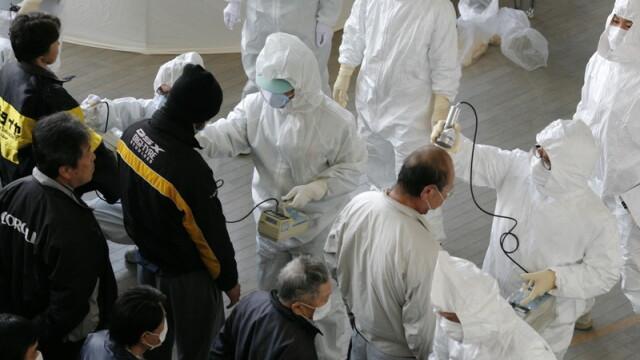 Criza nucleara din Iran. Un raport arata ca procedurile de imbogatire a uraniului au fost reduse