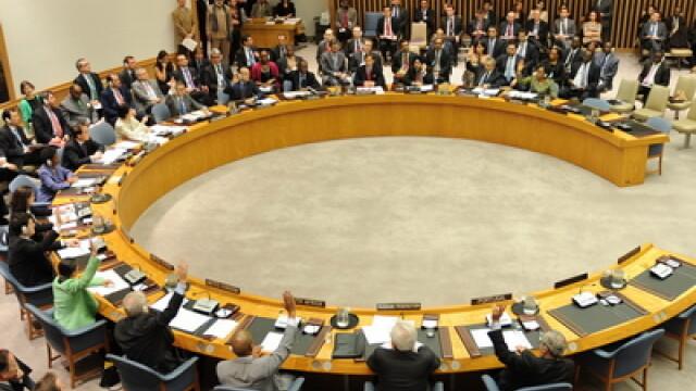 Razboiul din Libia pas cu pas. Primele doua zile - Imaginea 7