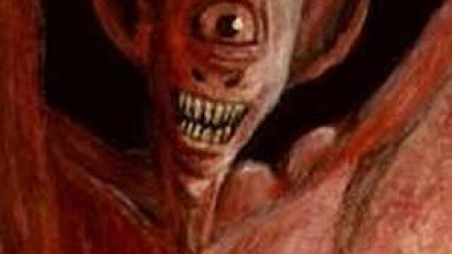 Demonii sexului. Creaturile mistice care au speriat omenirea