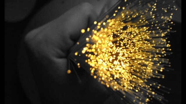 retea, internet, fibra optica