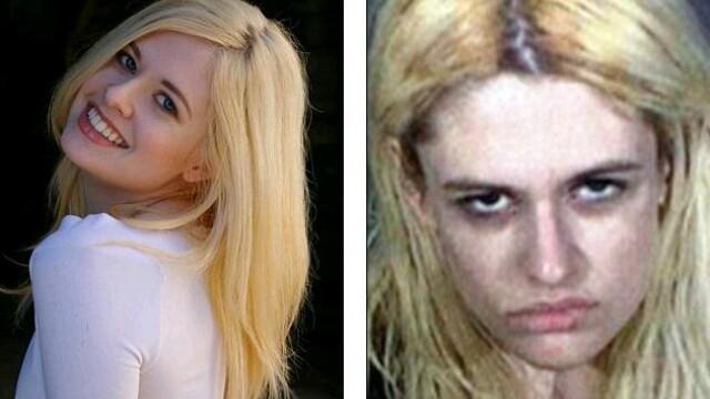 Un individ cu nume romanesc, acuzat de parintii unei tinere din SUA ca este vinovat de disparitia ei - Imaginea 1