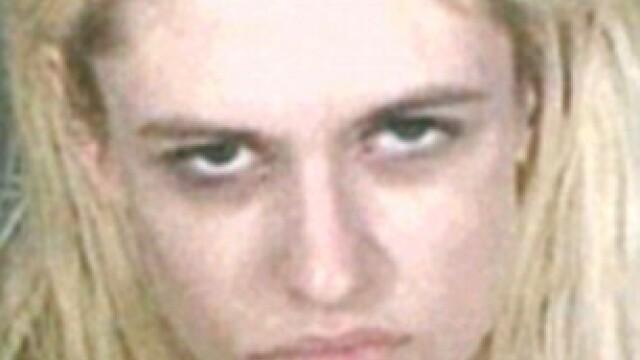 Un individ cu nume romanesc, acuzat de parintii unei tinere din SUA ca este vinovat de disparitia ei - Imaginea 5