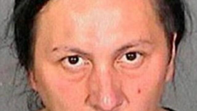 Un individ cu nume romanesc, acuzat de parintii unei tinere din SUA ca este vinovat de disparitia ei - Imaginea 6