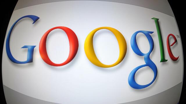 Google transforma radical cautarea pe net. Schimbarea care il aduce mai aproape de gandirea umana