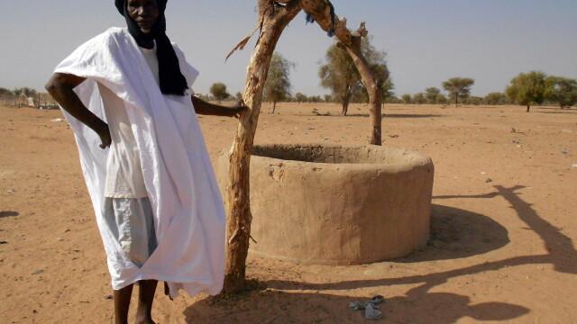 Reportaj CNN cutremurator. Mauritania: ultimul taram al SCLAVIEI de pe Terra - Imaginea 3