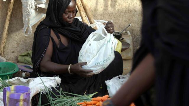 Reportaj CNN cutremurator. Mauritania: ultimul taram al SCLAVIEI de pe Terra - Imaginea 4
