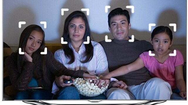 televizoare spion