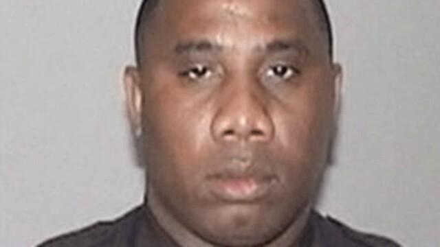 Politistii din Memphis au amutit cand au auzit ce facea un coleg de-al lor in masina de patrula