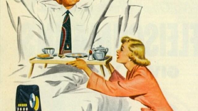 reclama sexista 4