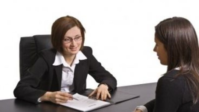 Cele mai banale intrebari la angajare pot fi ilegale. 6 situatii in care poti refuza sa raspunzi