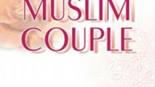 ghid musulman pentru tineri casatoriti