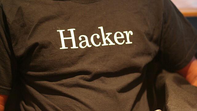 Hackerii de la Anonymus Romania au fost prinsi de DIICOT, sub acuzatia de \