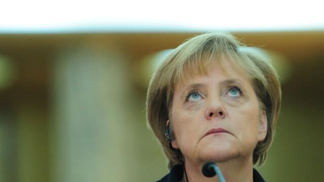 Germania nu vrea Romania in Schengen. Ministrul de Interne: Daca e nevoie folosim dreptul la veto