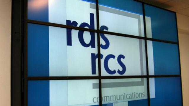 RCS&RDS a primit aprobarea CNA pentru a difuza publicitate pe toate televiziunile sale