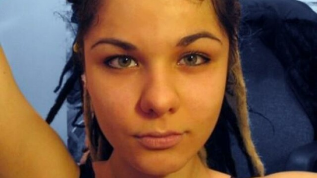 Kristina Rei