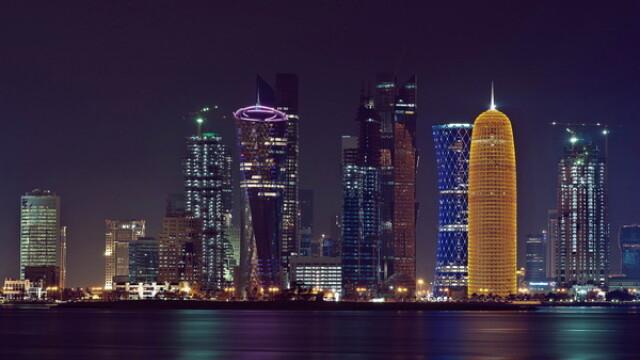 Cea mai bogată țară din lume ridică vizele pentru 80 de state, între care și România