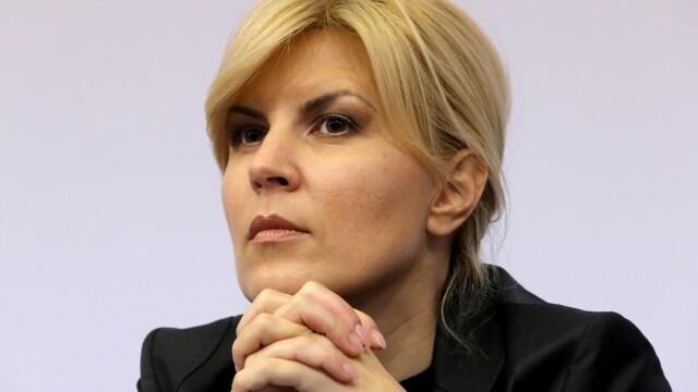 Miscarea Populara cere demiterea sefului Jandarmeriei Romane, din cauza manifestatiilor de duminica